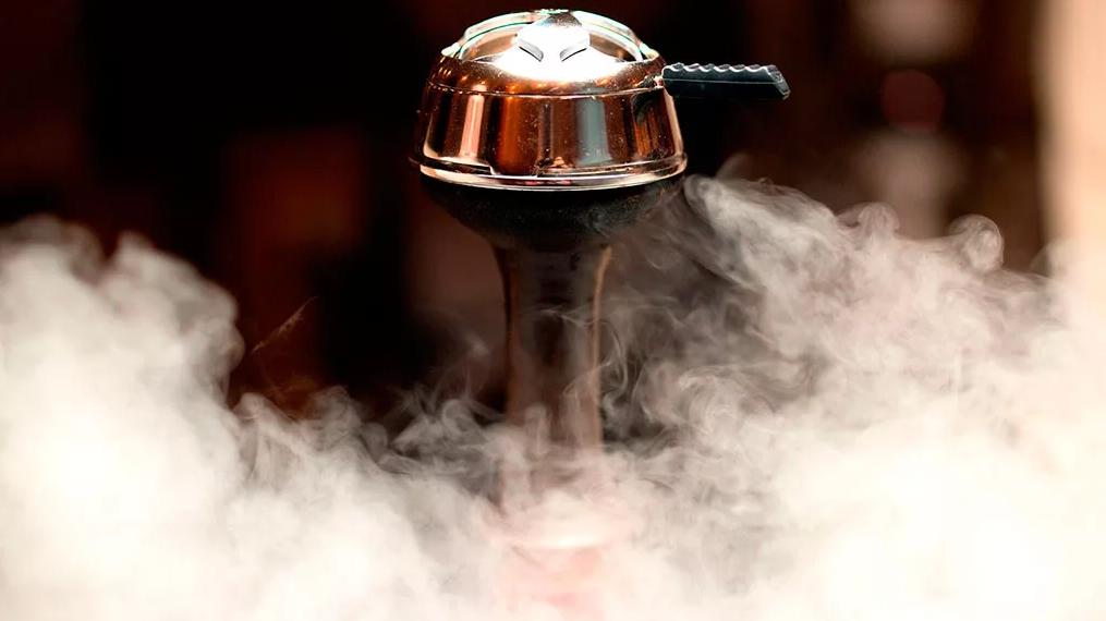 Как сделать больше дыма в кальяне — секреты густого пара | Дымный Бро